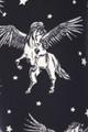 Buttery soft Magical Pegasus Leggings