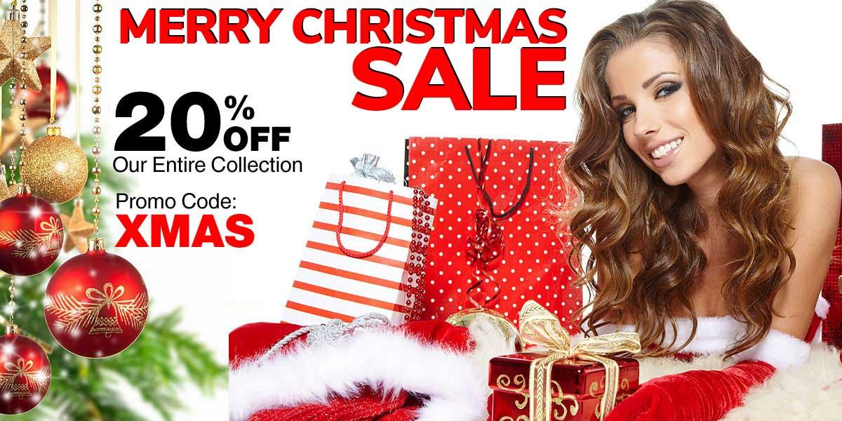 Christmas Legging Sale