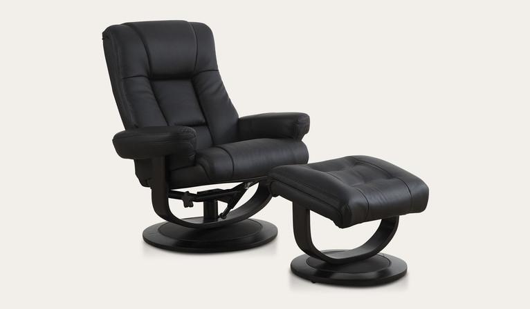 Karin reclining chair