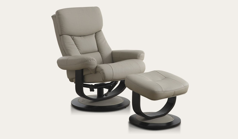 Pacey reclining chair