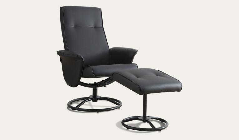 Gabe reclining chair