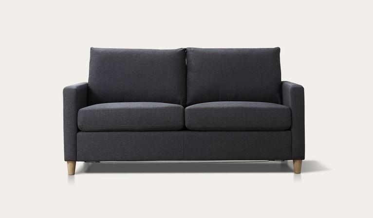 Derby sofa bed