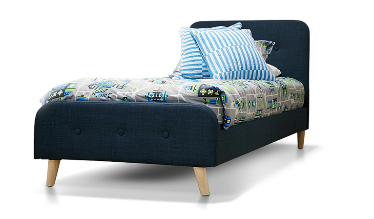 Coby single bed