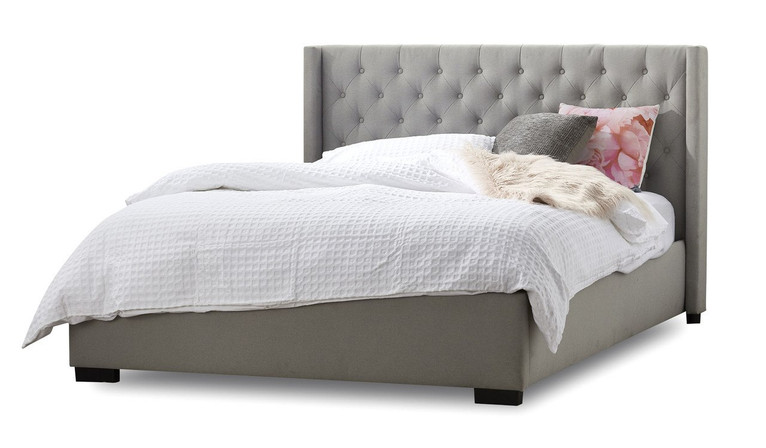 Amore bed