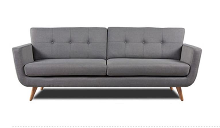 Benjamin sofa (no bed)