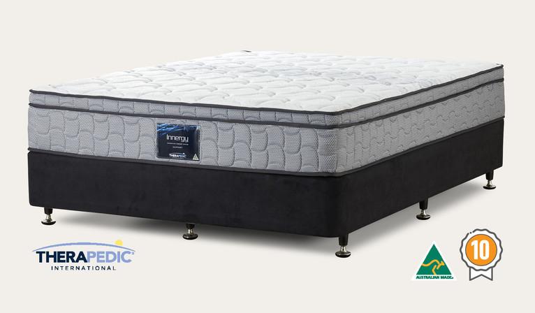 Innergy Support mattress