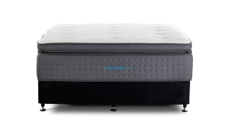 Ultimate Rest Medium mattress in a box