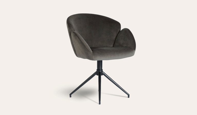 Miso feature chair