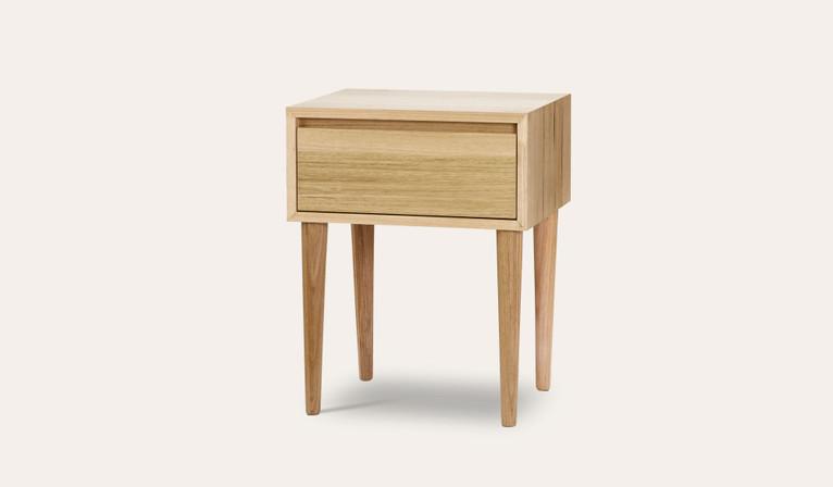 Chelmer bedside table