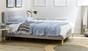 Macey queen bed