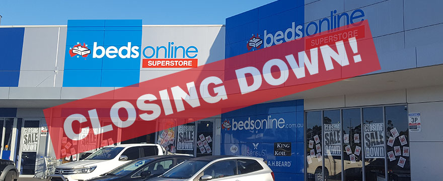 wetherill-park-front-of-store-closing-down.jpg