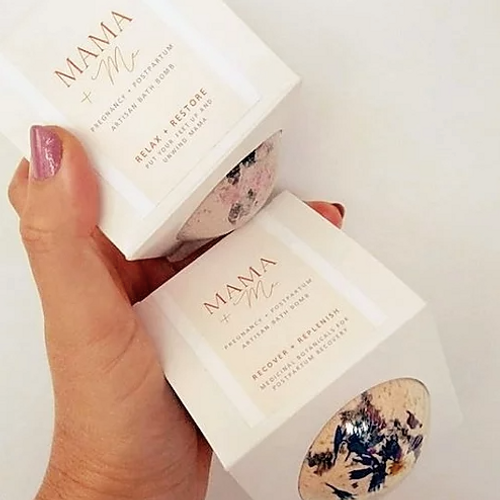 GROWING A LITTLE ONE AND RAISING A FAMILY IS TOUGH WORK. THAT'S WHY MAMA + ME INFUSES AS MUCH LOVE AS WE CAN INTO EACH SOAK SO YOU CAN SUBMERGE YOUR STRESS OR PREGNANCY DISCOMFORTS AWAY AND ENJOY A MOMENT OF TOTAL BLISS.