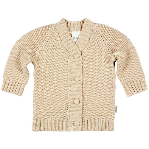 Arch & Bear has the go-to range of quality Baby & Children essential clothing by Toshi offering a mixture of knitwear, swimwear, hats and much more.