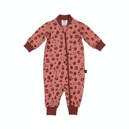 Arch & Bear has the go-to range of quality Baby & Children essential clothing by Little Flock of Horrors offering a stylish mixture of merino knitwear.