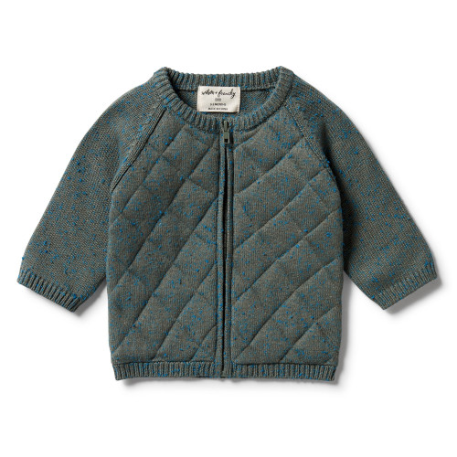 Arch & Bear has the go-to range of quality Baby & Children essential clothing by Wilson & Frenchy offering a stylish mixture of knitwear and cotton essentials
