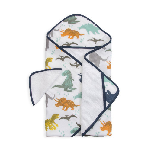 Arch & Bear has the go-to range of quality Baby & Children essential from Little Unicorn offering a mixture of swaddles, towels quilts and much more.