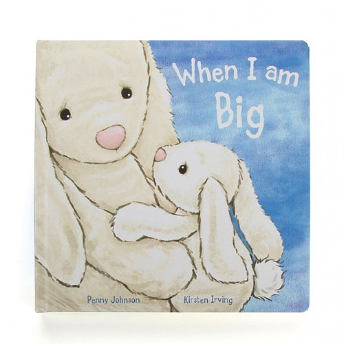 Arch & Bear has the go-to range of quality Baby & Children jellycat soft toys and books.