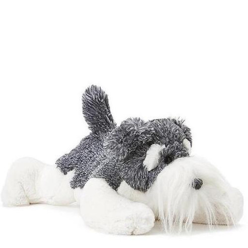 Arch and bear bringing you a selection of gorgeous Nana Huchy's soft toys.