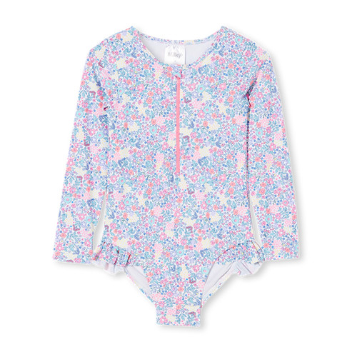 Arch & Bear has the go-to range of quality Baby & Children essential clothing by Milky offering a mixture of knitwear, bodysuits, leggings and much more.