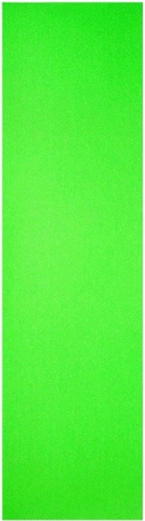 Flik Neon Green Griptape Sheet