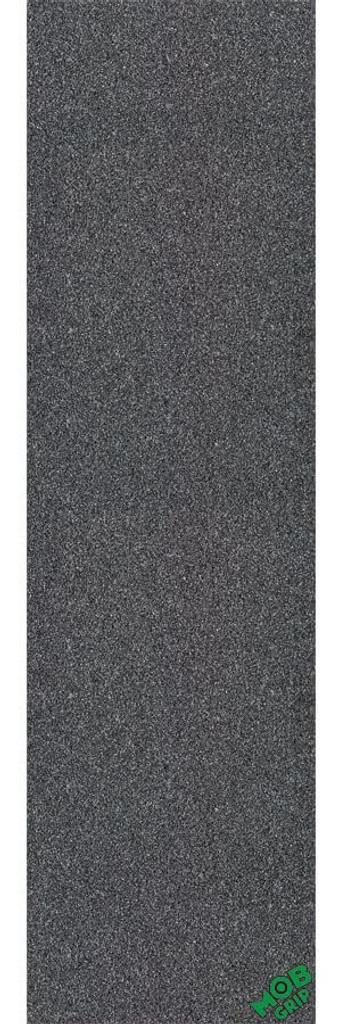 MOB Course Longboard Griptape Sheet