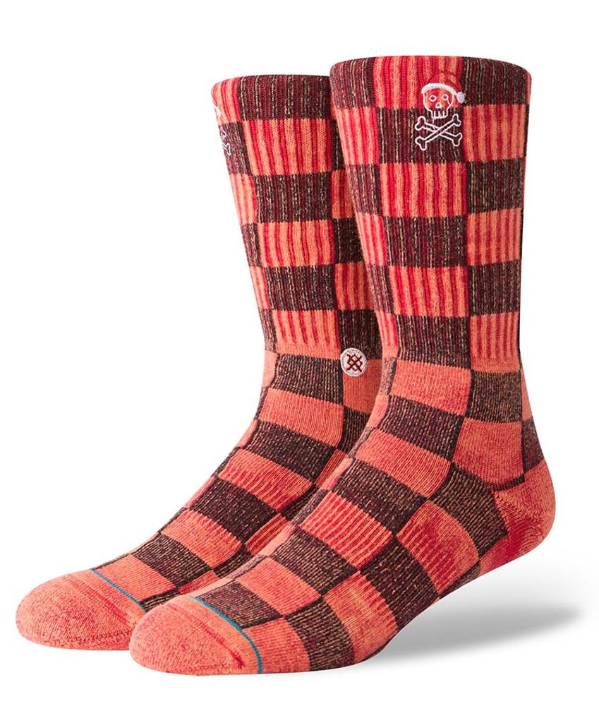 Stance Santarchy Socks