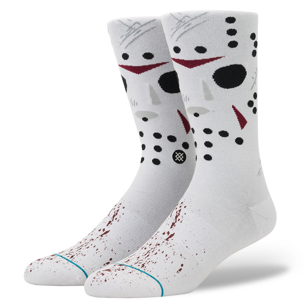 Stance Jason Socks