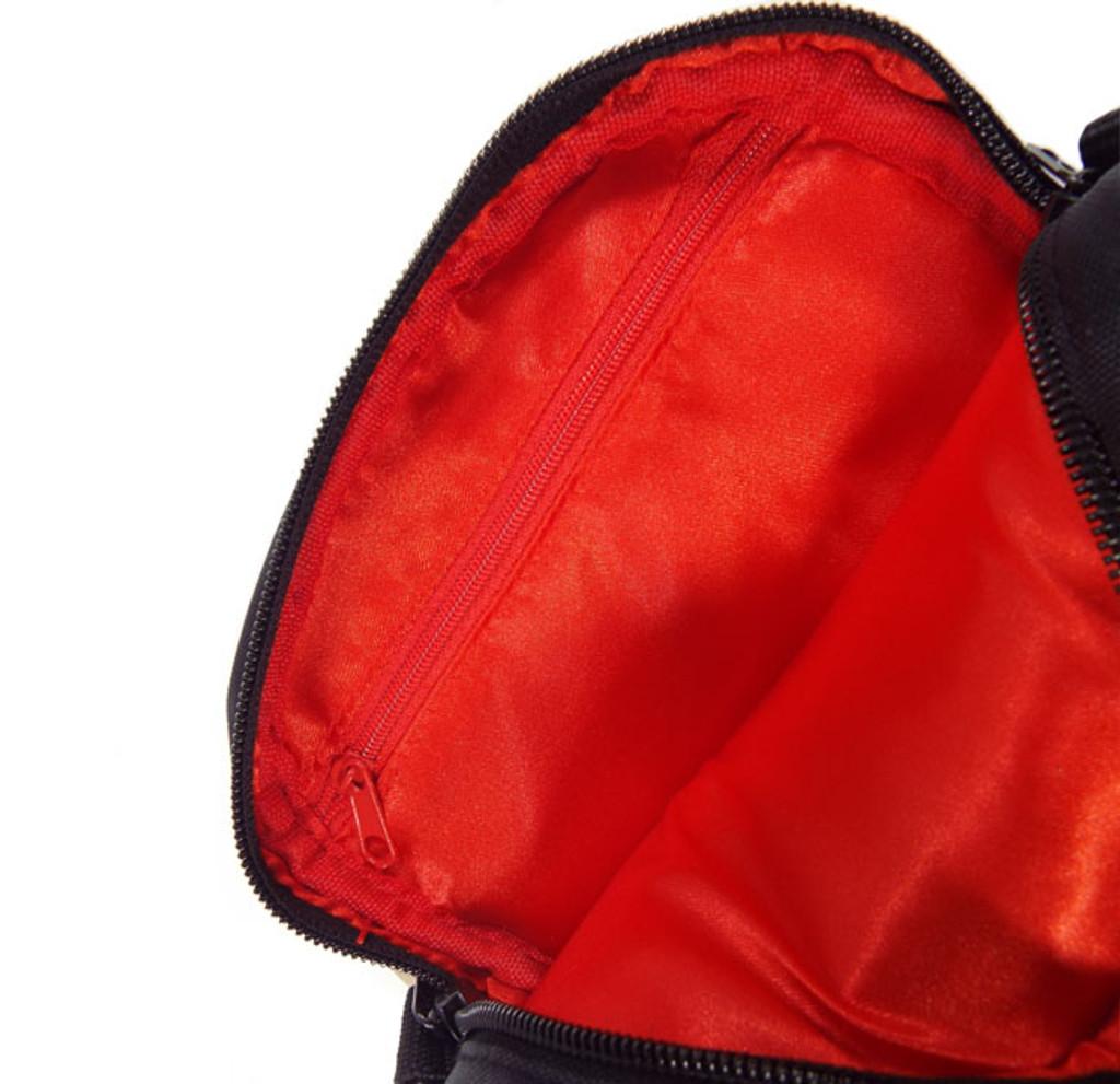Trophies LA Diamond Sling Bag