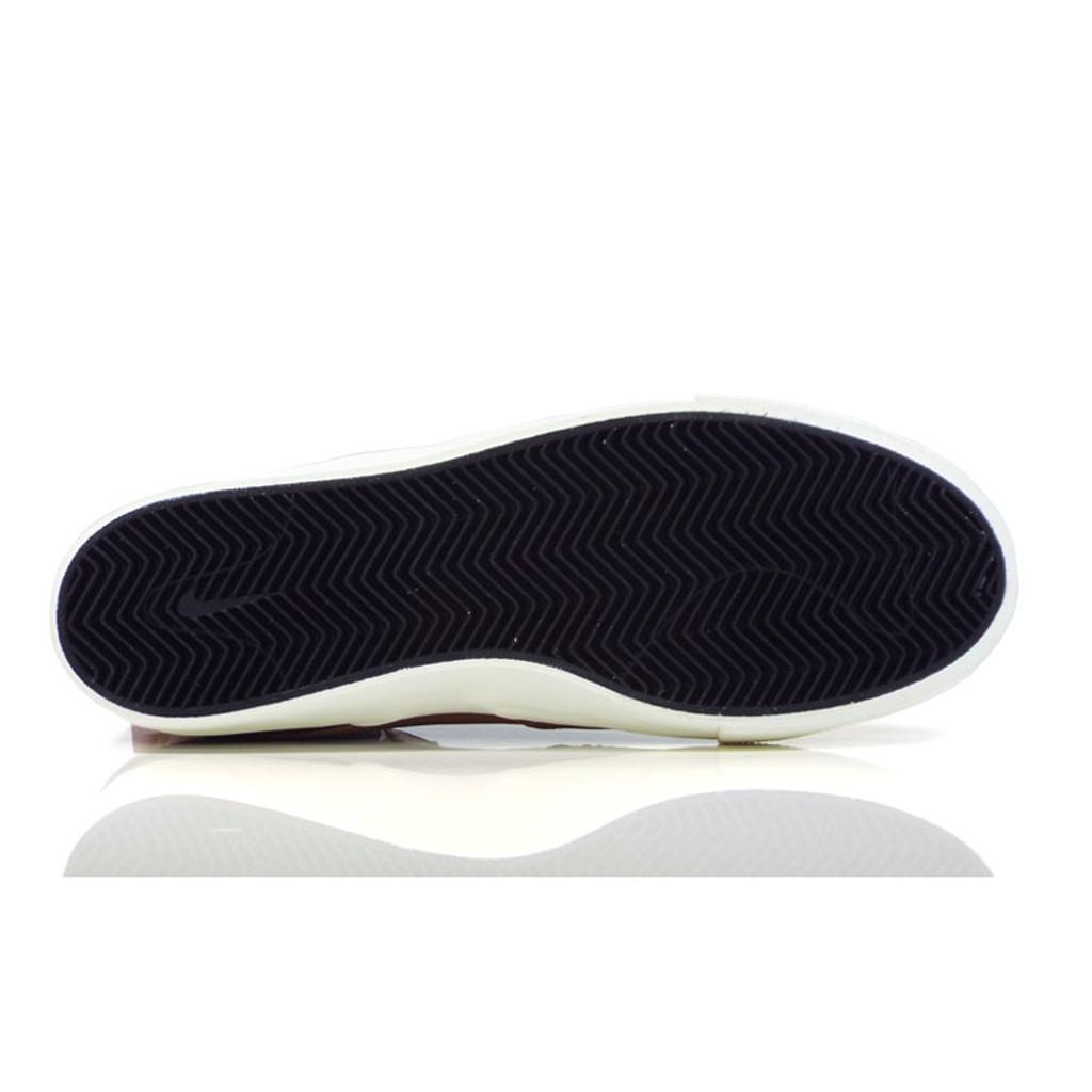 Nike SB Zoom Stefan Janoski Slip Mid RM Shoes - Light British Tan/Pale Ivory-Black