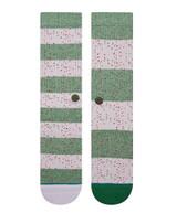 Stance Specktacle Socks