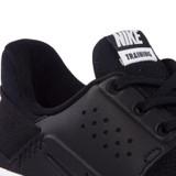 Nike Flex Control TR3 Training Shoes - Black/Black-White-Anthracite
