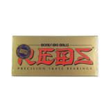 Bones Big Balls Reds Skateboard Bearings