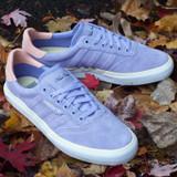 Adidas 3MC Nora Shoes - Light Purple/Glow Pink /Mist Sun