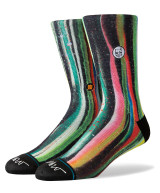 Stance OBlow Stripes Socks - Multi