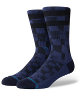 Stance Hasting Socks - Blue
