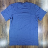 Adidas Multi Fade T-Shirt - Night Marine