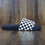Vans Slide On - Checkerboard/Checkerboard