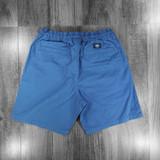 Vans Range 18 Shorts - Stargazer