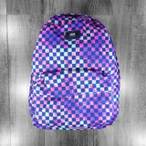 Vans Old Skool III Bagpack - Tie Dye Checker