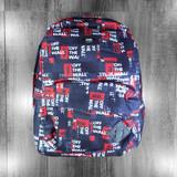 Vans Old Skool III Bagpack - Packing Tape