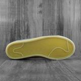 Nike SB Zoom Blazer Low GT Shoes - Midnight Navy/Khaki-Gum Light Brown