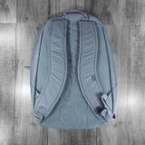 Nike SB Courthouse Backpack - Iron Grey/Gelati/Starfish