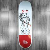"Darkroom Trend Forecast Skateboard Deck - 8.5"""