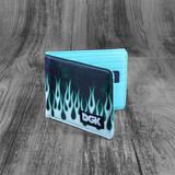 DGK Blaze Wallet