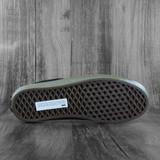 Vans Skate Sport Shoes - Black/Gum