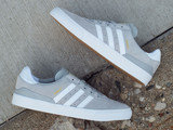 New Busenitz Vulc Shoes from Adidas hit our shelves!