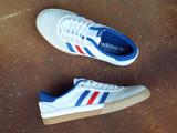 Adidas Lucas Premiere Shoe available now!