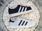 Adidas Superstar ADV (Split) Shoes are stocked!