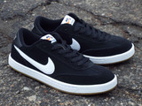 Nike SB FC Standard Shoe returns to the lineup!