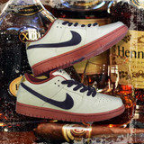 Nike SB Hennessy Dunk Release Info